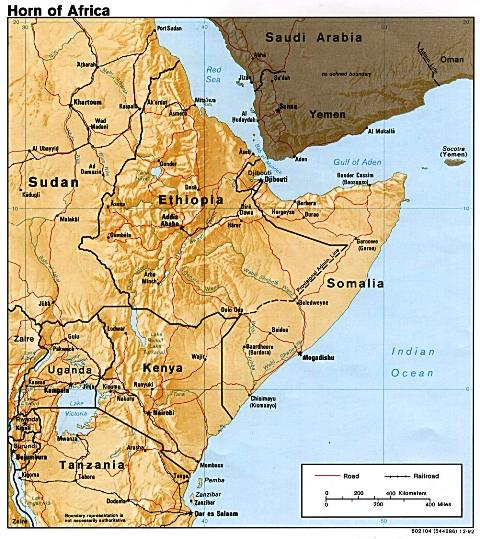 hornofafrica[1].jpg